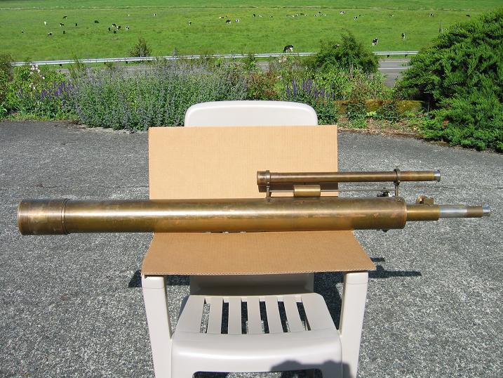 5747386-brass telescope 021.JPG