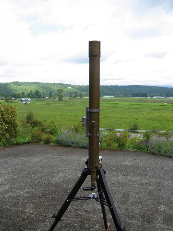 5747402-brass telescope 067.JPG