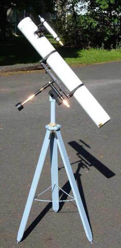 6424072-telescope A.jpg