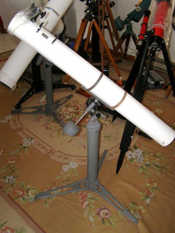 6422082-scope start 001.JPG