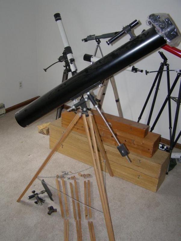 6422105-scope start 002.JPG