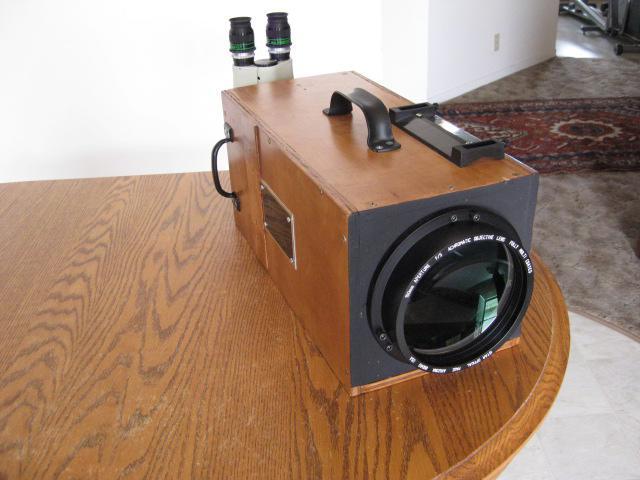 6420078-Box BV front.JPG