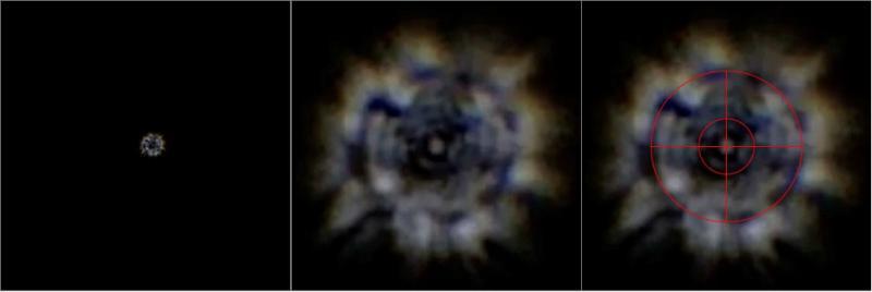 star_collimation_2.jpg