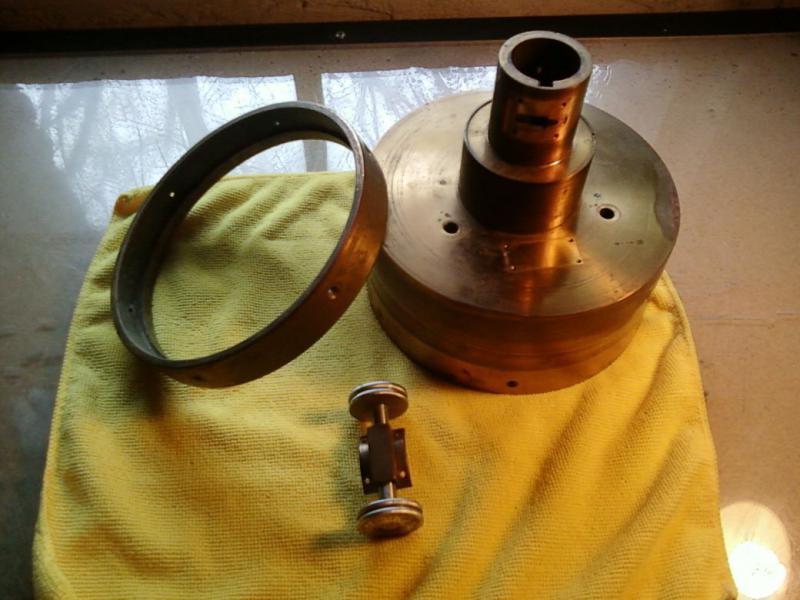 Brass - BEFORE Vinegar CN1.jpg