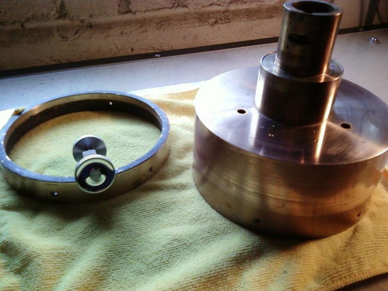Brass - AFTER Vinegar CN1.jpg
