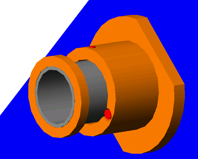GAS helical crayford5.PNG