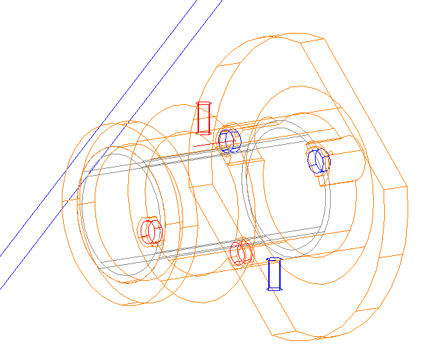 GAS helical crayford5A.PNG