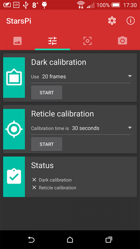 calibration.png