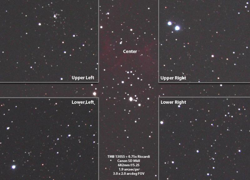 TMB130SS + Riccardi.jpg