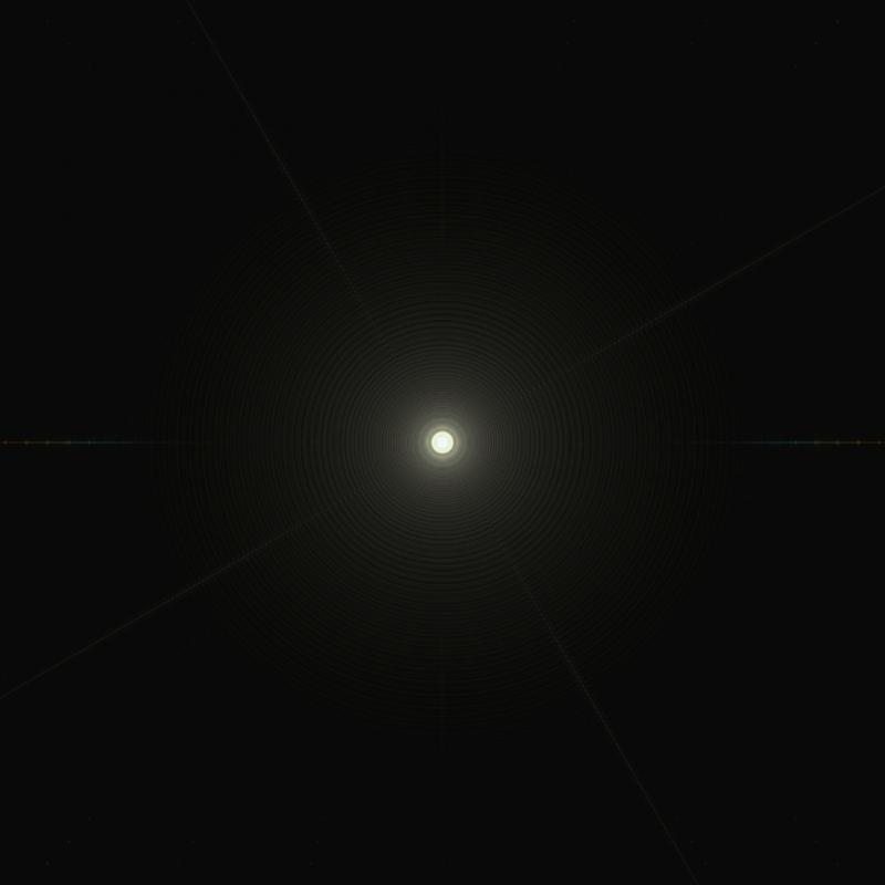 4x02 1500 2048 iv.jpg