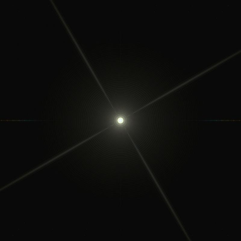 4x07 1500 2048 iv.jpg