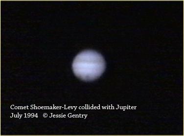 Comet Shoemaker Impact CN.jpg