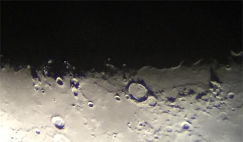 Moon 03-13-16 at 8.29.46 PM copy.jpg