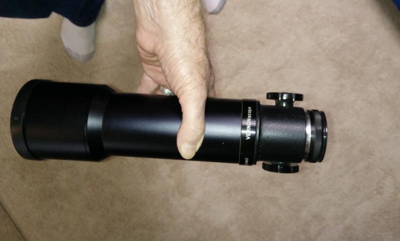 Vernonscope in Hand.jpg