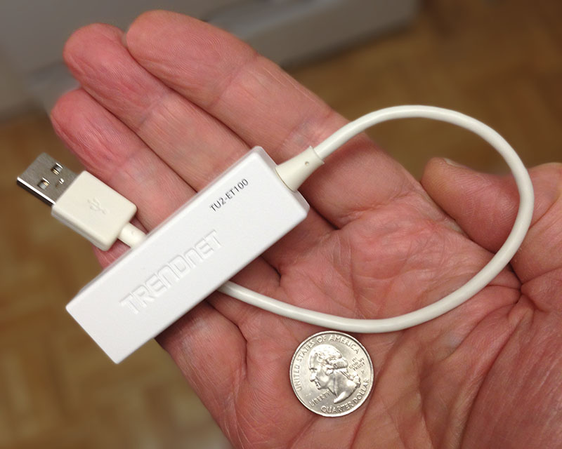 TRENDnet Ethernet Adapter.jpg