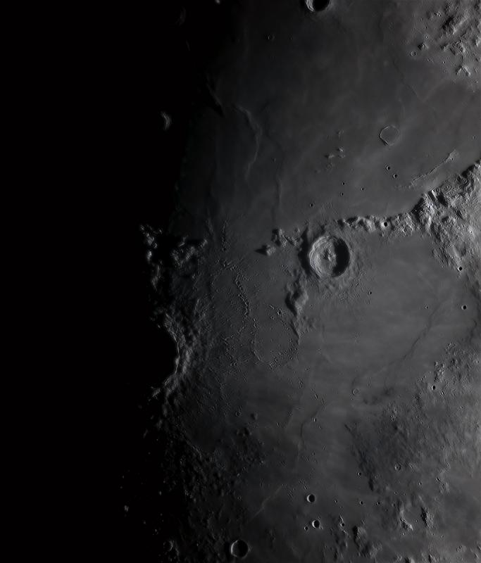 Eratosthenes and the Rim of Copernicus (Small).jpg