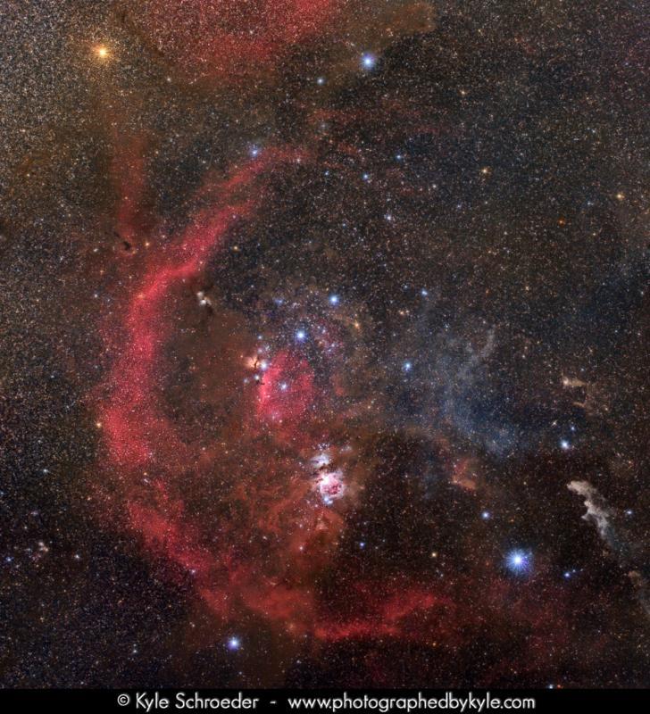 OrionWidefield.jpg