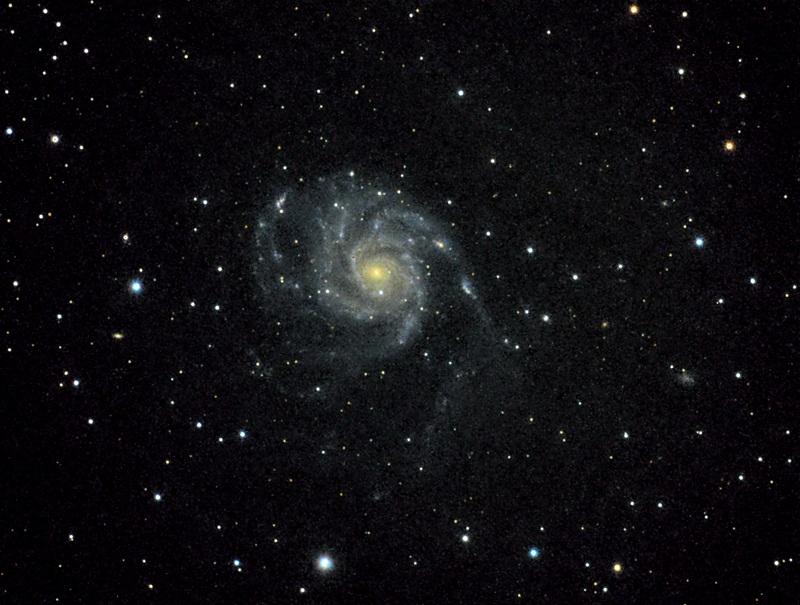 Galaxy-resize.jpg