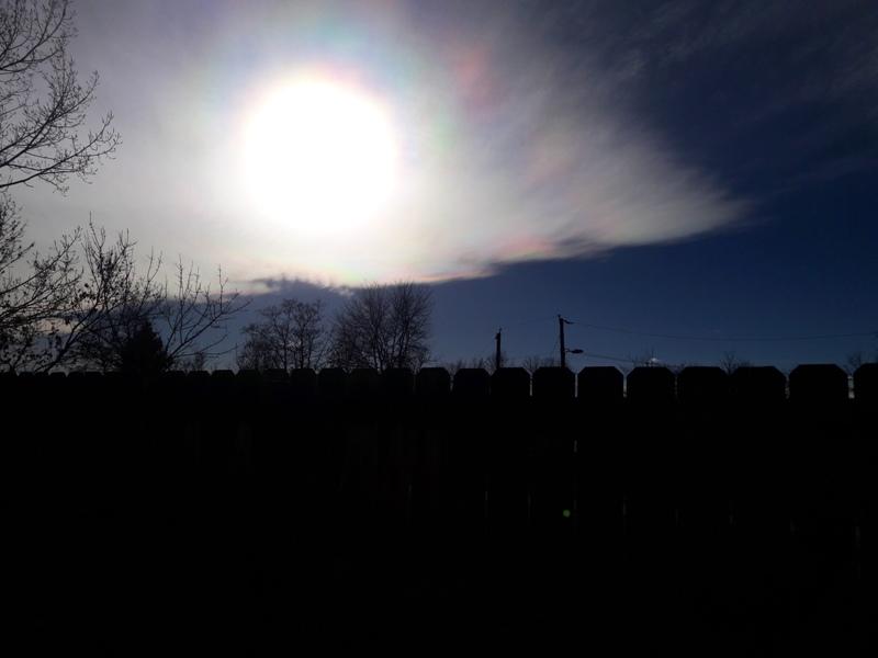 rainbow sky1.jpg