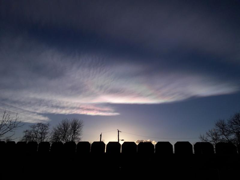 Rainbow sky2.jpg