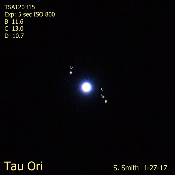 Tau Ori 120mm 1-27-17 148.jpg