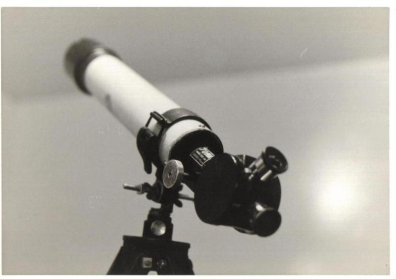 Towa 60mm f15 - 900mm fl.jpg