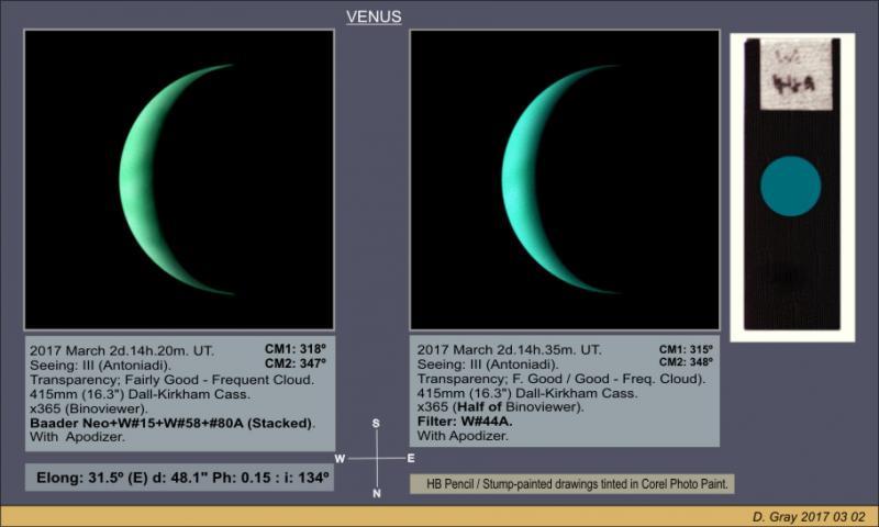Venus 2017 Mar 2 1400on.jpg
