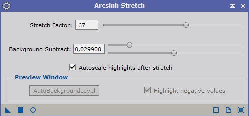 Arcsinh103.JPG