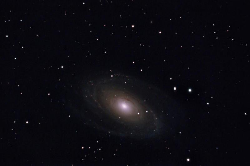 M81 SCT resized.jpg