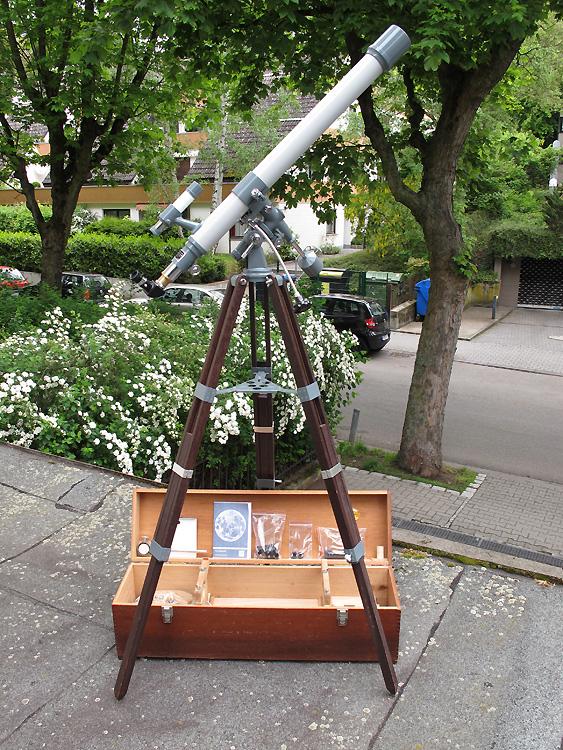 Revue 60 auf 910mm Achromat Holzkiste_07red.jpg