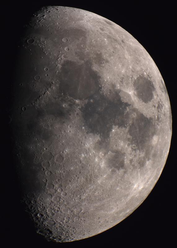 moon-large_p_thm.jpg