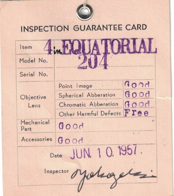 Inspection Card Goto 4.jpg