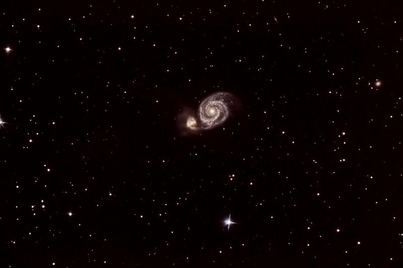 M51, The Whirlpool Galaxy.jpg