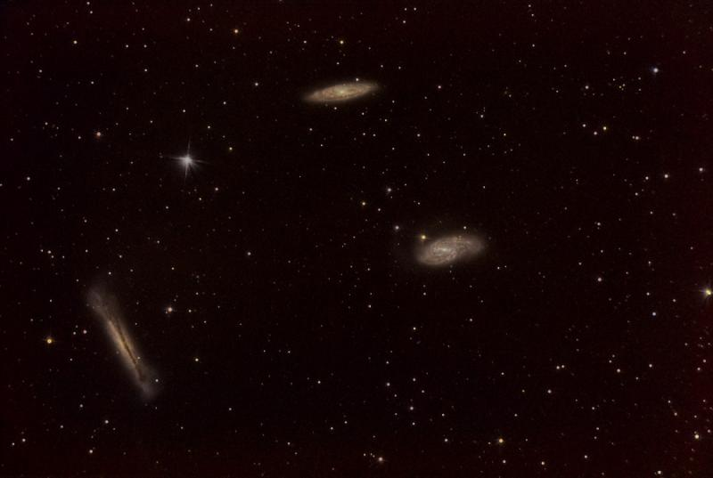 M65,M66 and NGC3628 Leo Triplet.jpg
