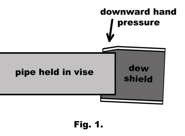 Dew-Dent-removal-1.jpg