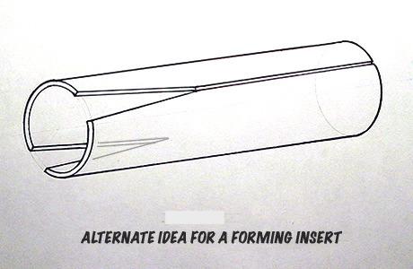 Insert:Plug Idea.jpg