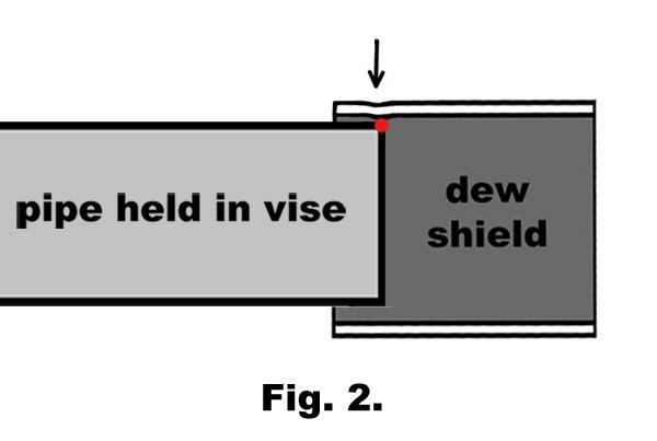 Dew-Dent-removal2-.jpg