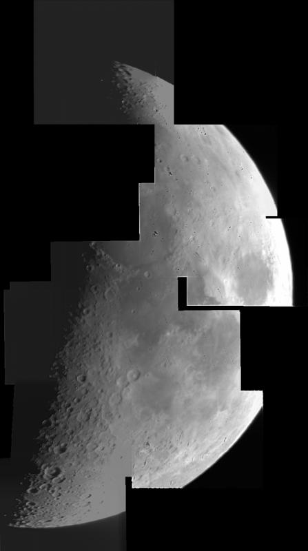 moonmosaicfinal.png
