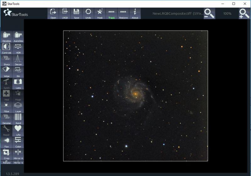 M101_LRGB_StarTools.jpg