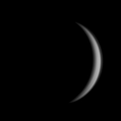 SSI Venus 20170308 IR.png