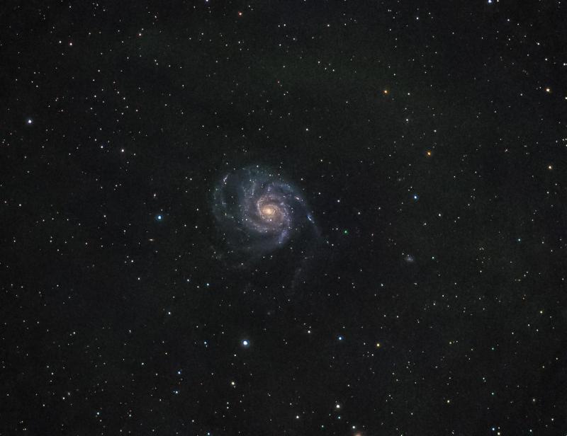 M101_RGB.jpg