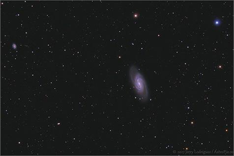 NGC2903_FB.jpg