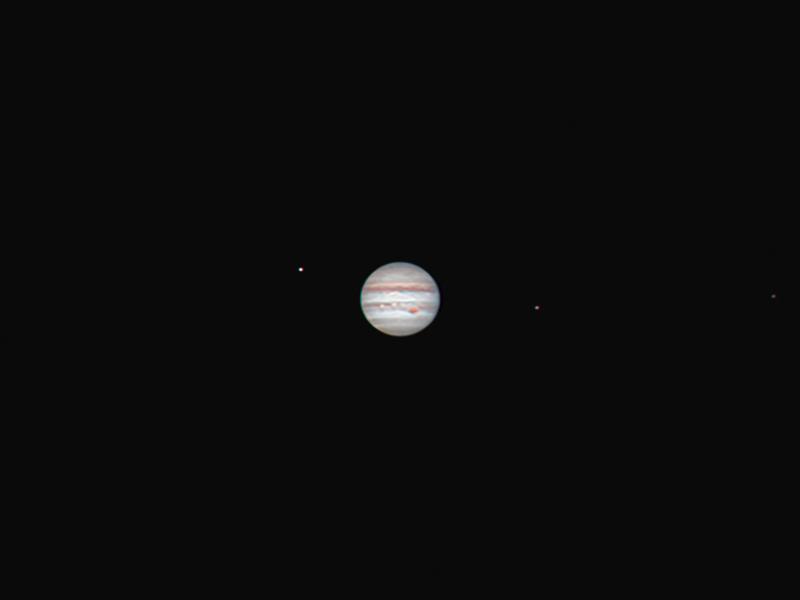 Jupiter (3-17-2017)-3j.jpg