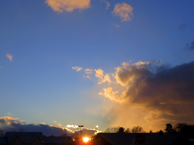 Sunset 3-3-17 IMG_0031-001.JPG