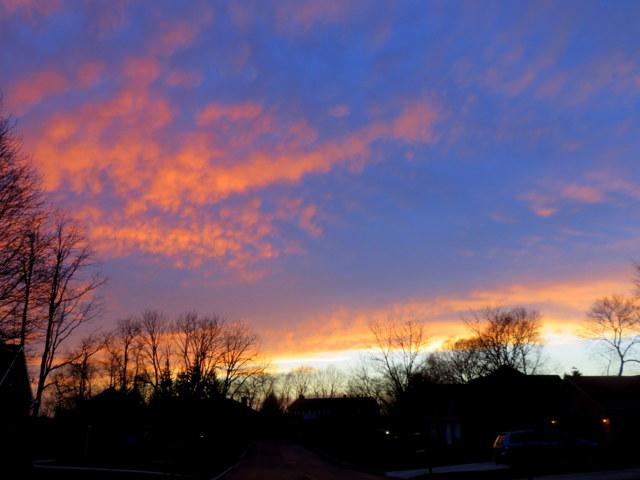 Sunset 3-1-17 IMG_0001 CN 640.JPG