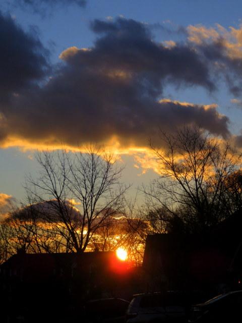Sunset 3-2-17 IMG_0020 CN 640.JPG