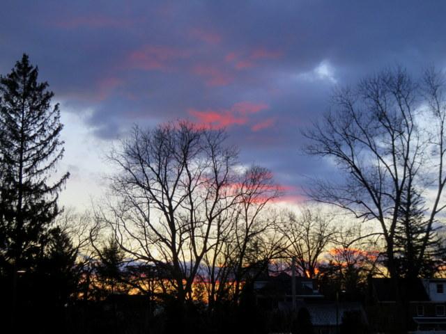 Sunset 3-3-17 IMG_0033-001.JPG
