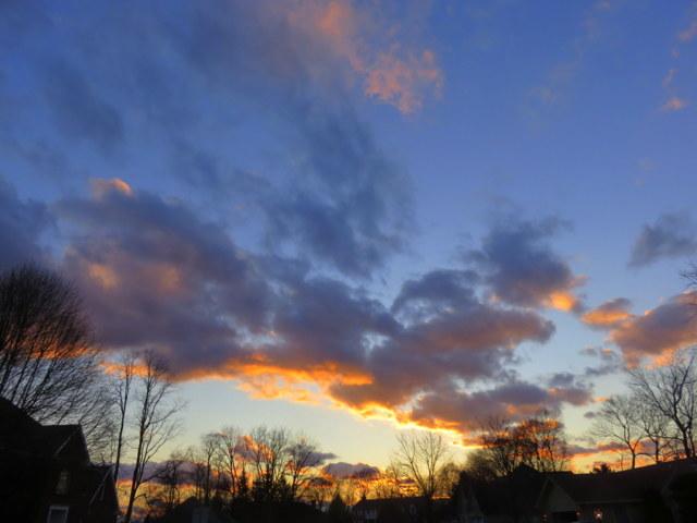 Sunset 3-2-17 IMG_0026 CN 640.JPG
