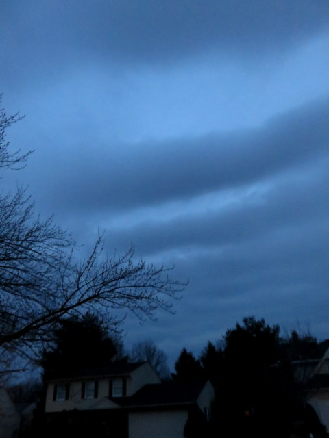 Cloud Bands 3-6-17 IMG_0187 CN 640.JPG
