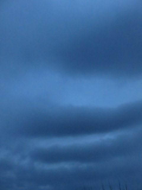 Cloud Bands 3-6-17 IMG_0185 CN 640.JPG